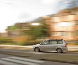 Hva er viktig å se etter på jakt etter den perfekte familiebilen?